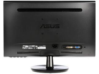 """19.5"""" Монитор ASUS VT207N"""