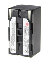 Аккумулятор AcmePower L320