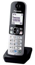 Дополнительная трубка (DECT) Panasonic KX-TGA681RUB