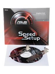 Видеокарта ASUS GeForce GT 720 [GT720-SL-2GD3-BRK]