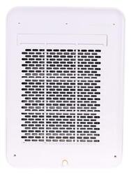 Кондиционер мобильный Timberk AC TIM 05H P4 белый