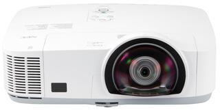 Проектор NEC M350XS