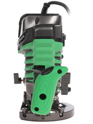 Фрезер вертикальный Hitachi M8SA2