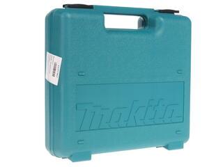 Электрический лобзик Makita 4329K