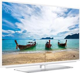 """32"""" (81 см)  LED-телевизор Grundig 32VLE6300WM белый"""