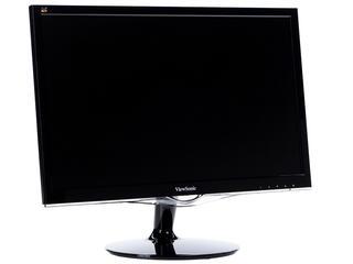 "21.5"" Монитор ViewSonic VX2252MH"