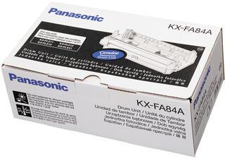 Фотобарабан Panasonic KX-FA86A