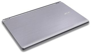 "15.6"" Ноутбук Acer Aspire V5-573G-74508G50aii"