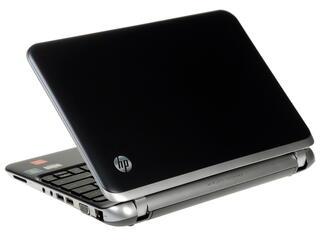 "11.6"" Ноутбук HP Pavilion dm1-4001er (A2D00EA)(HD) AMD E450(1.65)/4096/320/AMD HD6320/WiFi/3G/BT/Cam/MS Win7"
