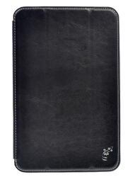 Чехол-книжка для планшета Lenovo IdeaTab A5500 черный