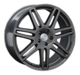 Автомобильный диск литой Replay A25 7x16 5/112 ET 46 DIA 66,6 GM