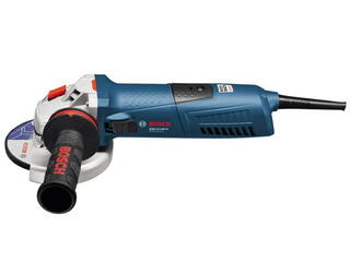 Углошлифовальная машина Bosch GWS 15-125 CI Professional