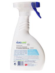 Чистящее средство Nordland 237163
