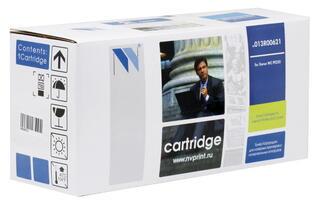 Картридж лазерный NV Print 013R00621