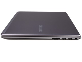 "Ноутбук Samsung NP510R5E-S01RU 15.6""(1366x768)"
