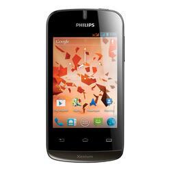 """3.5"""" Смартфон Philips W336 2 Гб"""