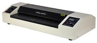 Ламинатор PingDa PDA2-450 TD