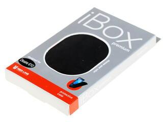 Флип-кейс  iBox для смартфона HTC Desire 610
