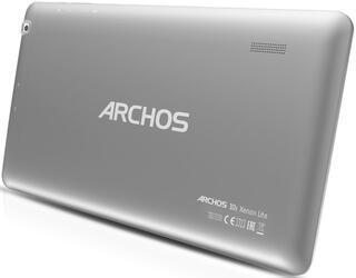 "10.1"" Планшет Archos 101b Xenon Lite 16 Гб 3G серый"