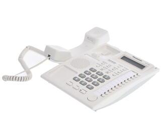 Системный телефон Panasonic KX-T7730