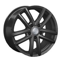 Автомобильный диск литой Replay VV13 8x18 5/130 ET 53 DIA 71,6 GM