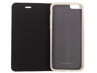 Чехол-книжка  для смартфона Apple iPhone 6