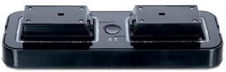 Зарядное устройство dreamGEAR (DG360-1709)