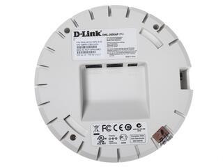 Точка доступа D-Link DWL-2600AP/A1A/PC