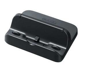 Набор аксессуаров для Wii U GamePad