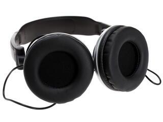 Наушники AUDIO-TECHNICA ATH-SJ55