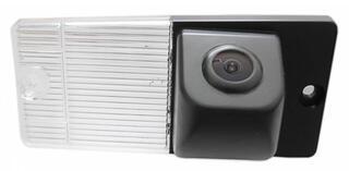 Камера заднего вида Velas K-02