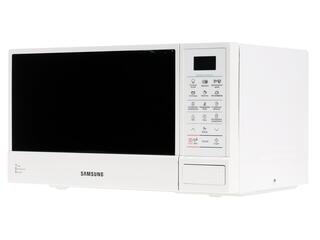 Микроволновая печь Samsung ME83DRQW-1 белый