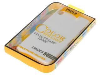 Накладка   для смартфона Sony Xperia Z3