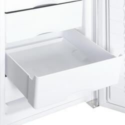 Морозильный шкаф Саратов 154 (МШ-90)
