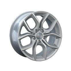 Автомобильный диск Литой LegeArtis B108 8x18 5/120 ET 43 DIA 72,6 SF