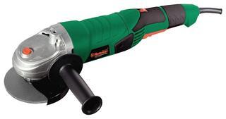 Углошлифовальная машина Hammer USM1250B