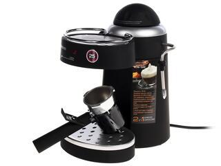 Кофеварка Redmond RCM-1502 черный