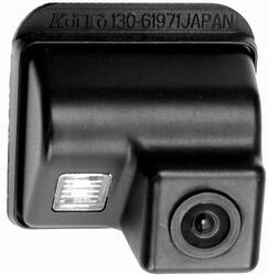 Камера заднего вида Velas M-03