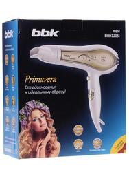 Фен BBK BHD3205i