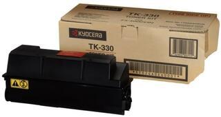 Картридж лазерный Kyocera TK-330