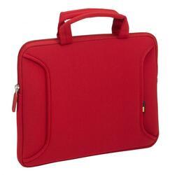 """10"""" Сумка для планшета/ноутбука Case Logic LNEO-10R, неопрен, красный"""