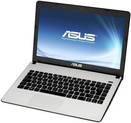 """15.6"""" Ноутбук ASUS X551CA"""