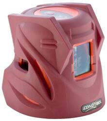 Лазерный нивелир CONDTROL RED 360H