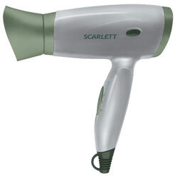 Фен Scarlett SC-071