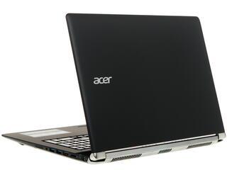 """17.3"""" Ноутбук Acer Aspire VN7-791G-77RE"""