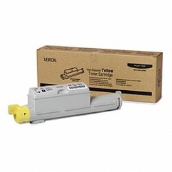 Картридж струйный Xerox 106R01303