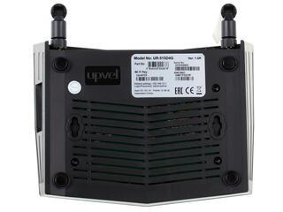 Маршрутизатор UPVEL UR-515D4G