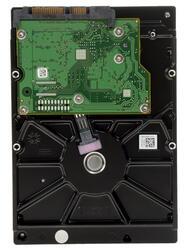 500 ГБ Жесткий диск Seagate Barracuda [ST3500413AS/ST500DM002]