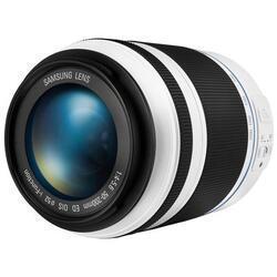 Объектив Samsung 50-200mm F4.0-5.6