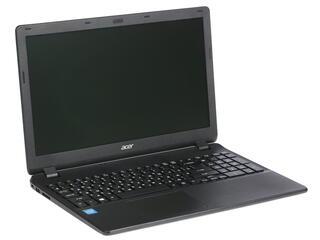 """15.6"""" Ноутбук Acer Extensa EX2508-C5W6 черный"""
